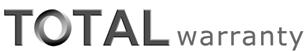 TOTAL Warranty Solutions Ltd